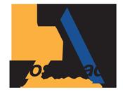 Crossroads Industries Logo